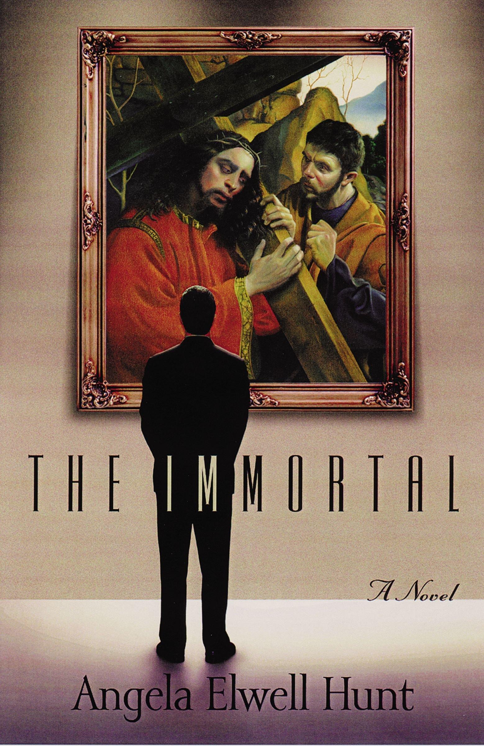 Download The Immortal PDF