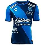 Charly Jersey Club Puebla para Hombre