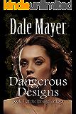 Dangerous Designs (Design series Book 1)