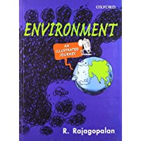 Environment: Illustrated Environment