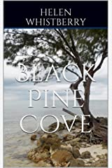 Black Pine Cove Kindle Edition