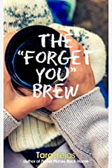 The Forget You Brew