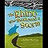 Rhino Who Swallowed a Storm