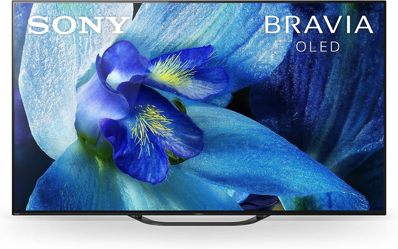 Best 60 inch Tv