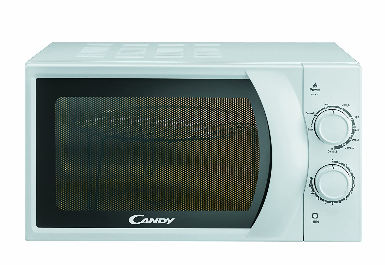 Candy CMG 2071 M: Amazon.it: Casa e cucina