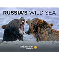Deals on Russias Wild Sea Season 1