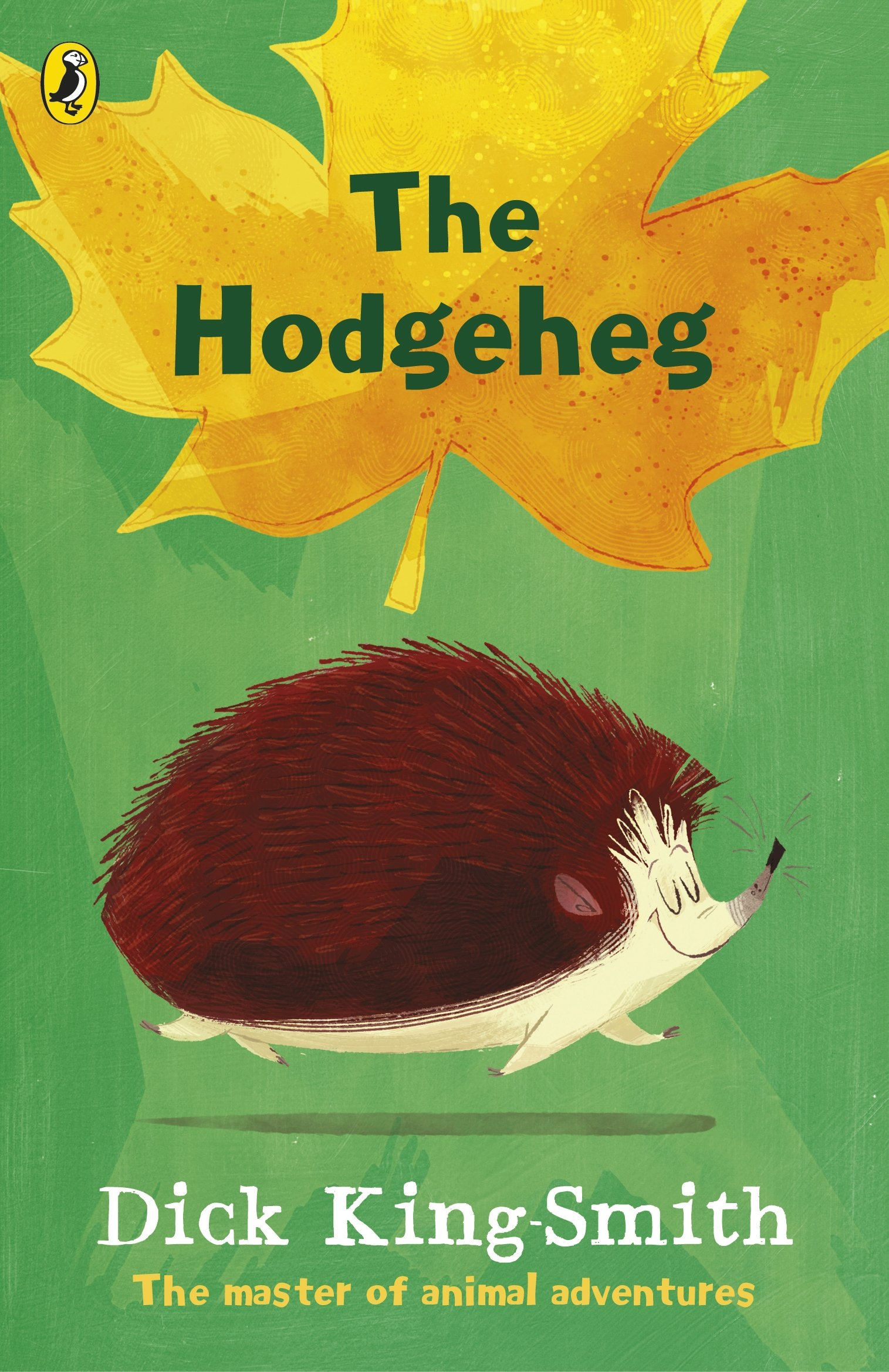 Image result for hodgeheg