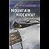 Mountain Hideaway (Love Inspired Suspense)