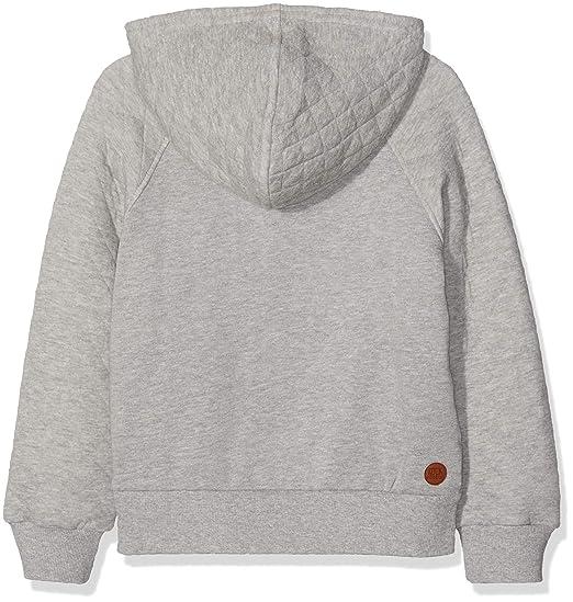 boboli Fleece Hooded Sweatshirt For Boy Sudadera para Niños ...