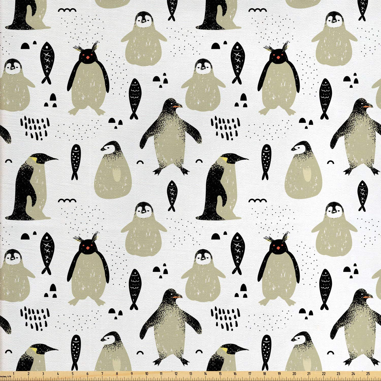 penguin theme windows 10