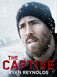 Image result for captive ryan reynolds