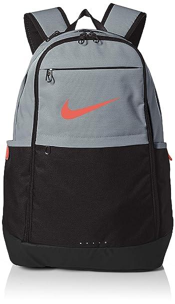 Amazon.com: Nike Brasilia XL - Mochila unisex para adulto ...
