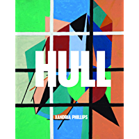 HULL book cover