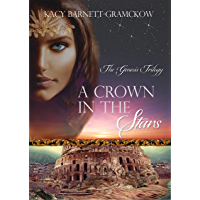 A Crown In The Stars (The Genesis Trilogy)