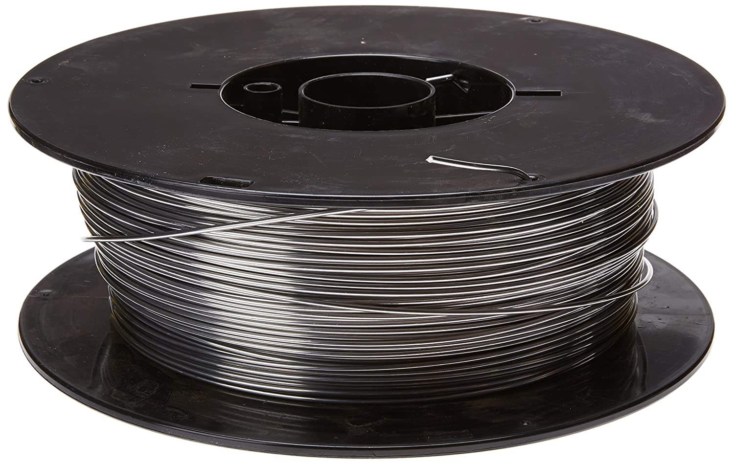 Amazon.com: Field Guardian 12-1/2-Guage Aluminum Wire, 1/4 Miles ...