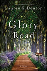 Glory Road Kindle Edition