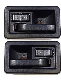 Interior door handles automotive for Hyundai veracruz interior door handle