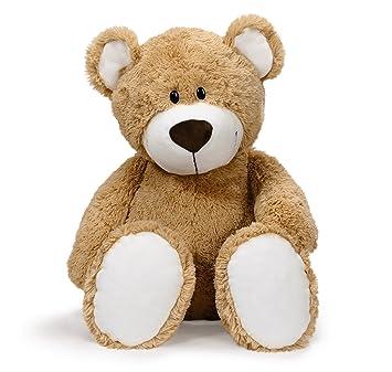 NICI 39643 – Muñeca de Peluche, My Teddy, ...