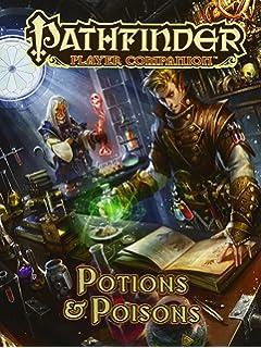 Pathfinder Player Companion: Merchant's Manifest: Paizo