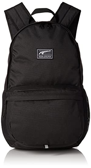 Puma Academy Backpack Rucksack 75c2a02a2606a