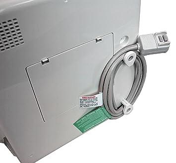 Amazon.com: Soleus Air LX-140, 14,000 BTU Evaporative Portable Air Conditioner, 14,200 BTU Heater, Dehumidifier and Fan: Home & Kitchen