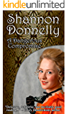 "A Dangerous Compromise (The ""Compromise"" Series Book 2)"