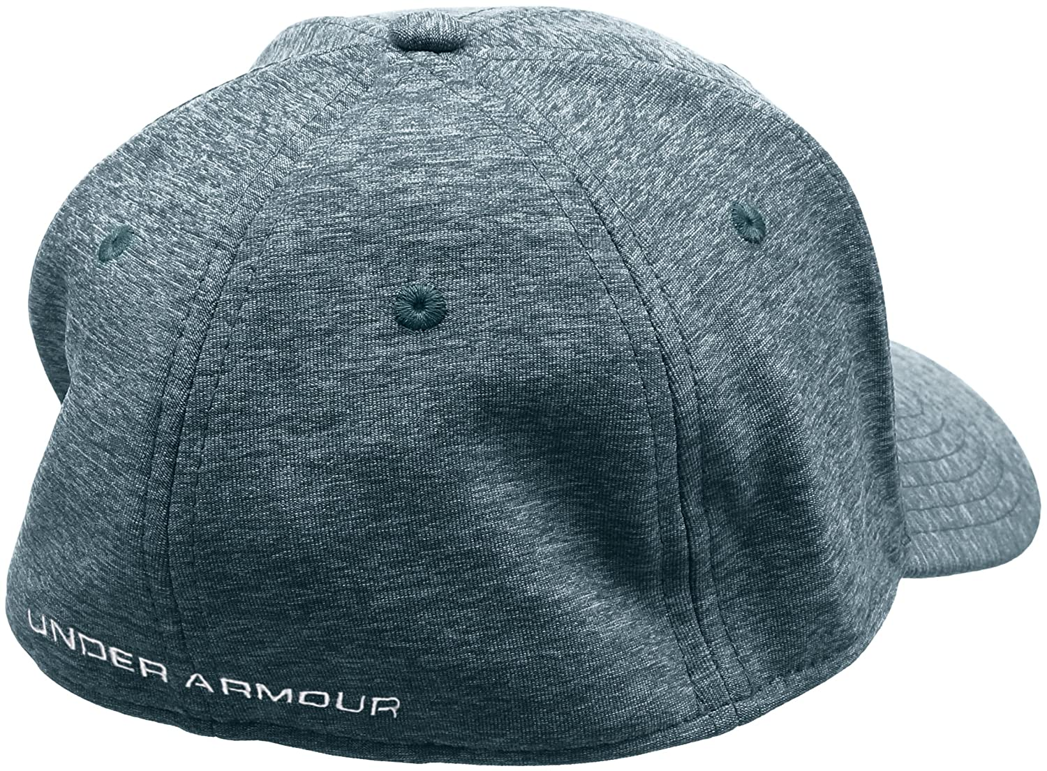 902c0895b5a Amazon.com  Under Armour Men s Armour Twist Cap  UNDER ARMOUR  Sports    Outdoors