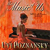 The Music of Us: Still Life with Memories, Book 3