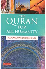 Quran For All Humanity Paperback
