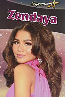 Superb Quality The Greatest Showman Zendaya photo print poster pre signed