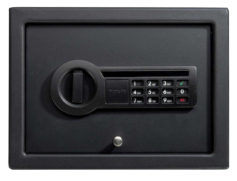 Stack- On Stack- On PDS-1500 Drawer Safe