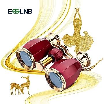 top best ESSLNB Compact