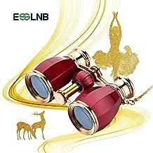 ESSLNB Compact