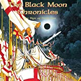 img - for The Black Moon Chronicles (Issues) (19 Book Series) book / textbook / text book
