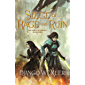 Siege of Rage and Ruin (The Wells of Sorcery Trilogy Book 3)