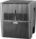 Venta 7025401 Humidificador y purificador de aire LW 25 antracita / metálico