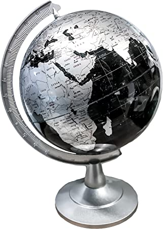 wayfair ca bamboo decor globe pillows desk reviews atmosphere pdp