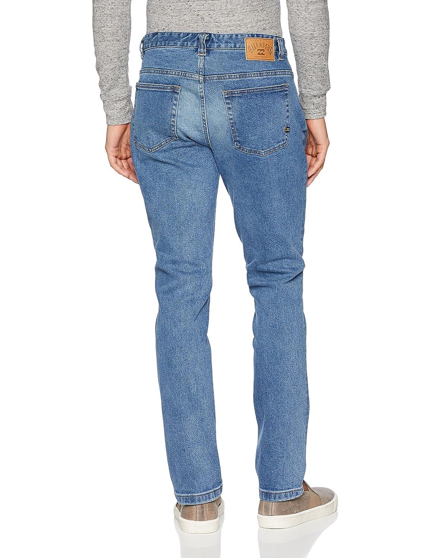 Billabong Mens Outsider Jean