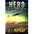 Hero (The Nova Chronicles Book 10)