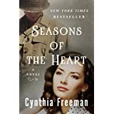 Seasons of the Heart: A Novel