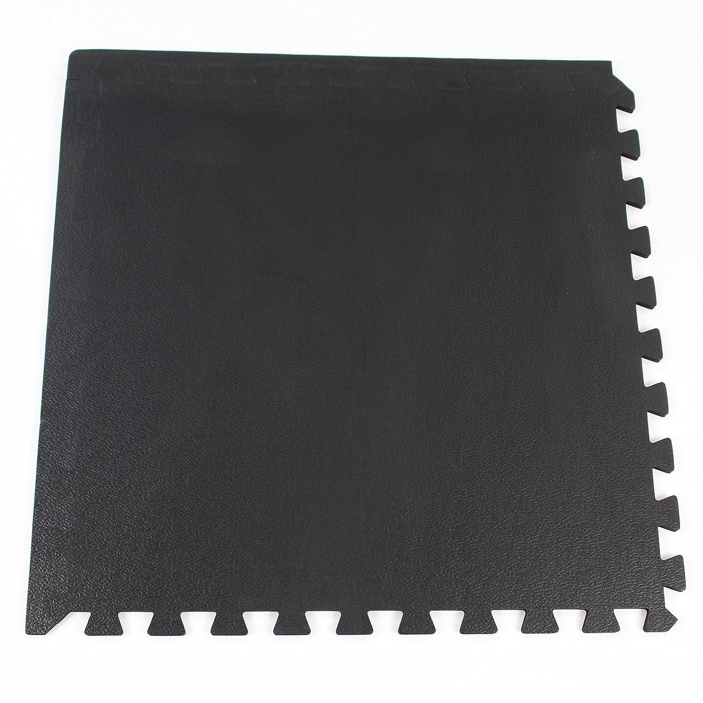 Industrial dark grey garage gym floor tiles x 128 sq ft 21110 industrial dark grey garage gym floor tiles x 256 sq ft 21110 doublecrazyfo Images