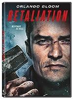 10/20 DVD