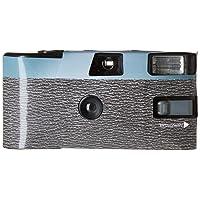 FV-Sonderleistung FV-Klassik01 Einwegkamera mit 27 Blitz