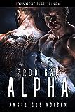 Prodigal Alpha