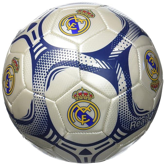 Icon Real Madrid auténtica Producto Oficial de balón de ...