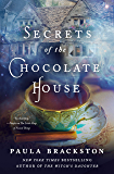Secrets of the Chocolate House (Found Things Book 2)
