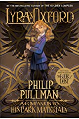 His Dark Materials: Lyra's Oxford Paperback