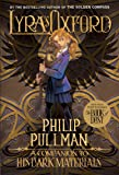 Lyra's Oxford: His Dark Materials (His Dark Materials (Paperback))