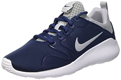 watch 9e934 18723 Nike Kaishi 2.0, Men s Training, Multicoloured (Midnight Navy Wolf Grey- White