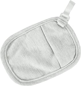 Travelon Travelon Ladies Undergarment Mini Pouch, Gray (gray) - 33151 510